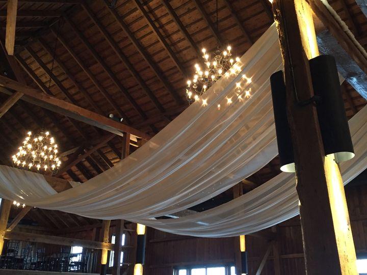 Tmx 1530993065 6e1e4367c629fe66 1530993063 1f6d31f5823e5347 1530993061789 9 Harvestview Drapin Lancaster, PA wedding planner