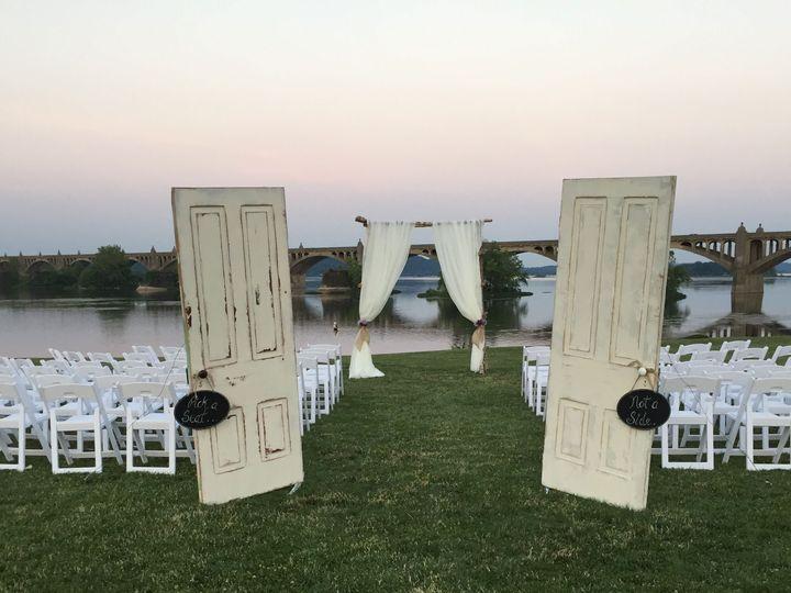Tmx 1530993167 79525eaf1d08b445 1530993165 2231e1e41eb8e6a7 1530993162983 17 Arch And Doors Fo Lancaster, PA wedding planner
