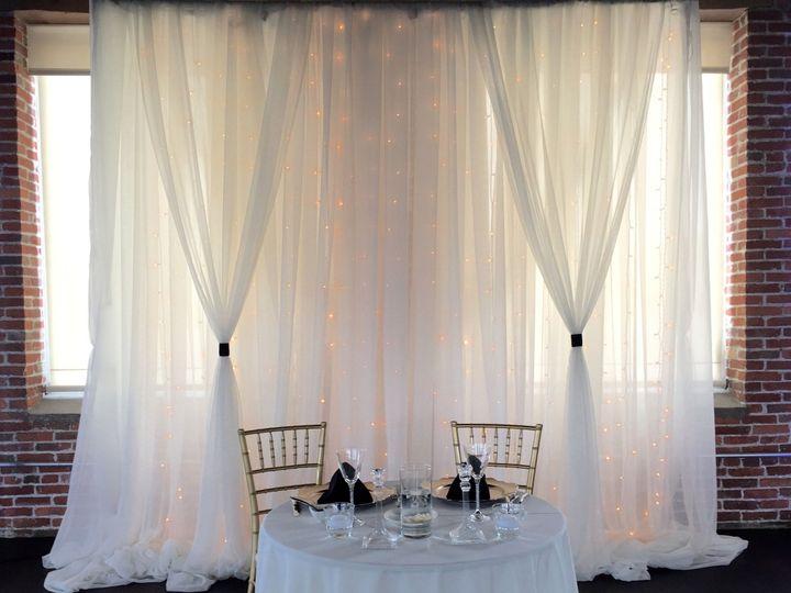 Tmx 1530993178 0674611437a2ca6a 1530993176 E81cc90160ac7152 1530993174891 19 Back Drop At JWR Lancaster, PA wedding planner
