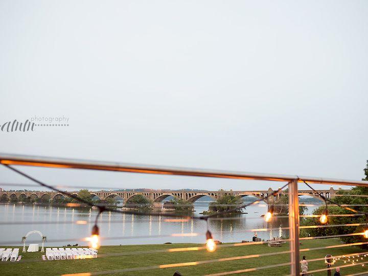 Tmx 1530993245 3c98a708eafbb8ae 1530993243 C8e76a611b645f05 1530993243130 29 Edison Lights Lancaster, PA wedding planner