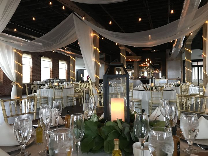 Tmx 1530993300 A2baef5516a58182 1530993297 7a773e2f70187edf 1530993294172 34 Edison Lights Wit Lancaster, PA wedding planner