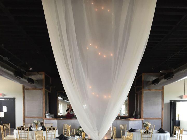 Tmx 1530993307 3c55db9b03e90dc1 1530993305 D8ed88f06d48cb83 1530993303404 35 Fabric Tied To Po Lancaster, PA wedding planner