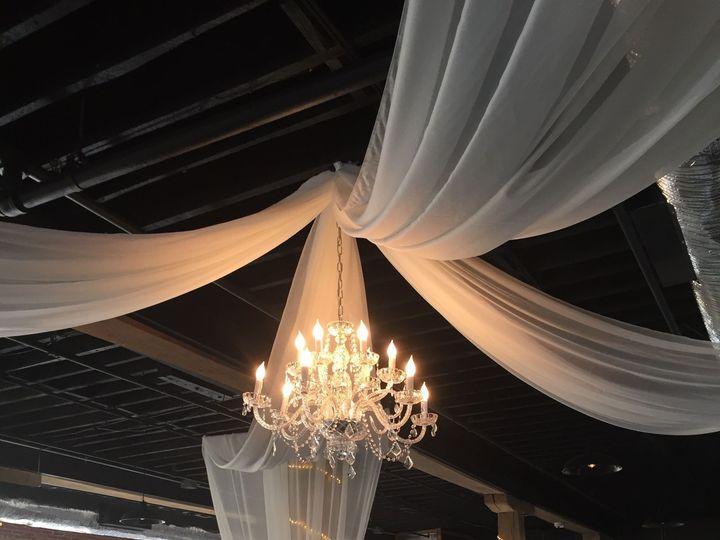 Tmx 1530993361 7f66543edc0ea66b 1530993359 39f7e8bb35e808d7 1530993357158 41 Large Chandeleirs Lancaster, PA wedding planner