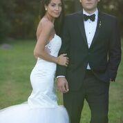 Tmx 1531791687 16a8715683e4da9f 1531791686 Ef73f0680bfa70f5 1531791686404 1 Unknown 94 Lancaster, PA wedding planner