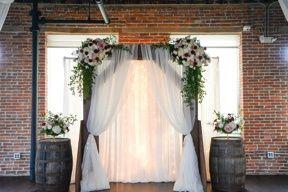 Tmx Image 12 23 18 At 10 25 Am 51 475112 V1 Lancaster, PA wedding planner