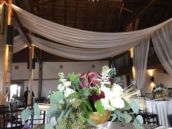 Tmx Img 2078 1 51 475112 Lancaster, PA wedding planner