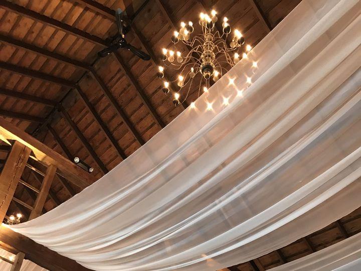Tmx Img 2100 51 475112 Lancaster, PA wedding planner