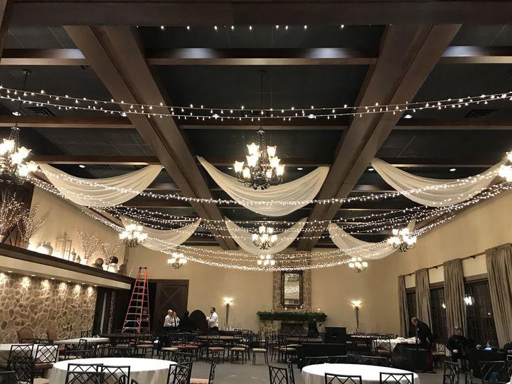 Tmx Img 3284 51 475112 V1 Lancaster, PA wedding planner