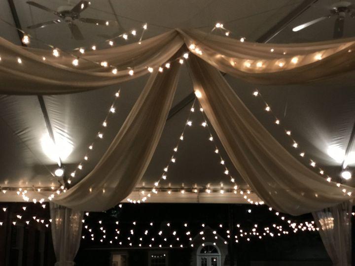 Tmx Img 3525 51 475112 Lancaster, PA wedding planner