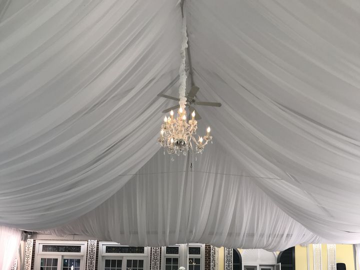 Tmx Img 3850 51 475112 Lancaster, PA wedding planner