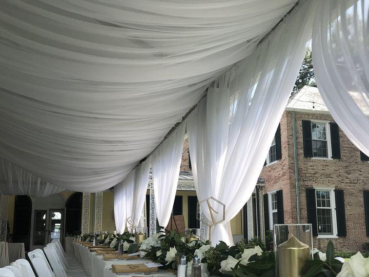 Tmx Img 3884 51 475112 Lancaster, PA wedding planner
