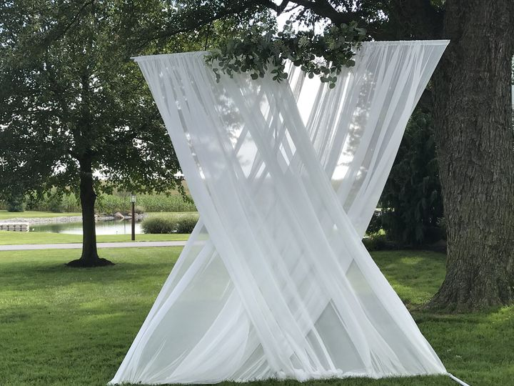 Tmx Img 4031 51 475112 Lancaster, PA wedding planner