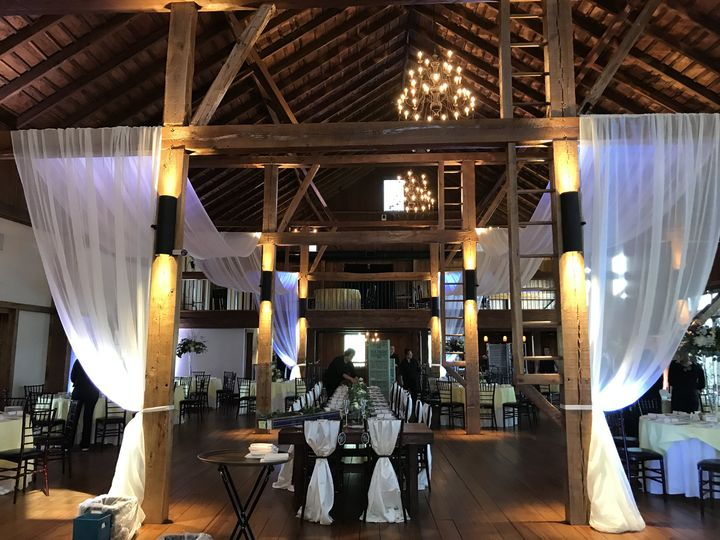 Tmx Img 4044 51 475112 Lancaster, PA wedding planner
