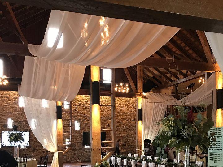 Tmx Img 4053 51 475112 Lancaster, PA wedding planner