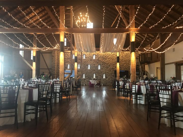 Tmx Img 4340 51 475112 Lancaster, PA wedding planner