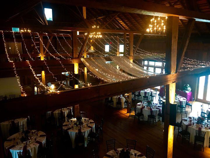 Tmx Img 4358 51 475112 Lancaster, PA wedding planner
