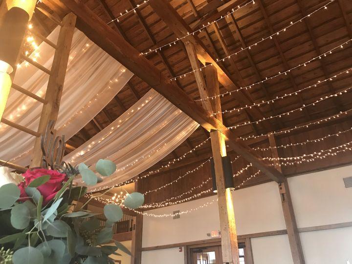 Tmx Img 4409 51 475112 Lancaster, PA wedding planner