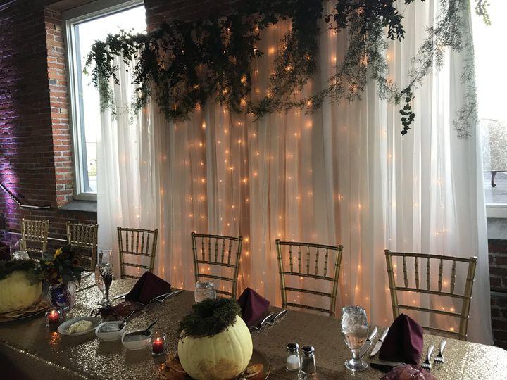 Tmx Img 4497 51 475112 Lancaster, PA wedding planner