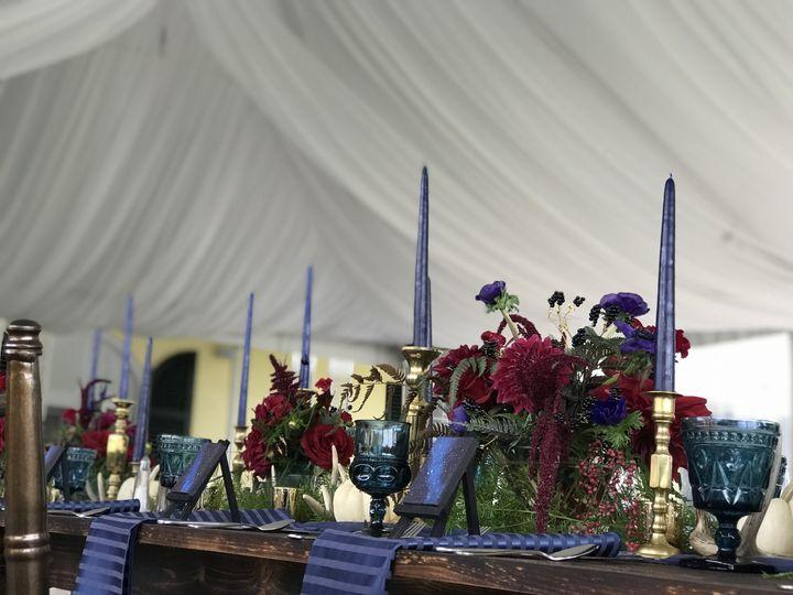 Tmx Img 4608 51 475112 Lancaster, PA wedding planner