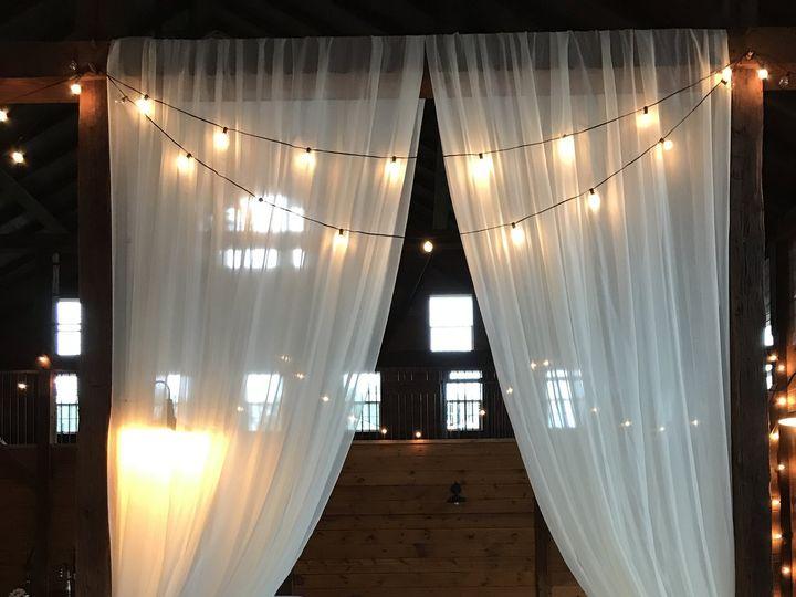 Tmx Img 4634 51 475112 Lancaster, PA wedding planner