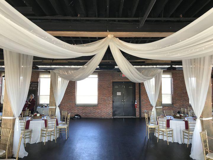 Tmx Img 4719 51 475112 Lancaster, PA wedding planner