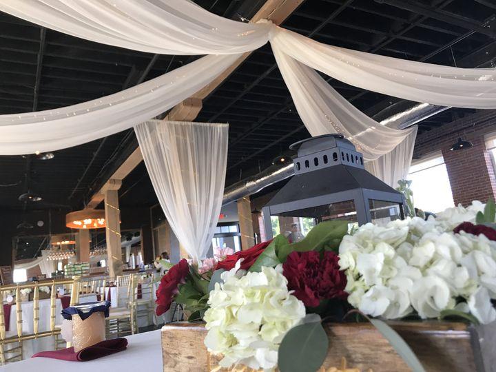 Tmx Img 4722 51 475112 Lancaster, PA wedding planner