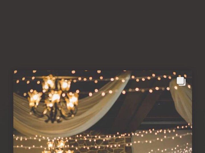 Tmx Img 4912 51 475112 Lancaster, PA wedding planner