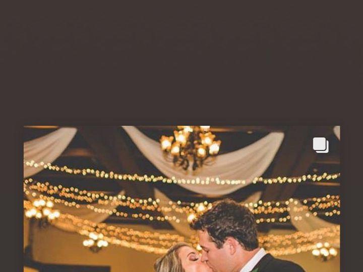 Tmx Img 4913 51 475112 Lancaster, PA wedding planner