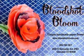 Bloodshot Bloom