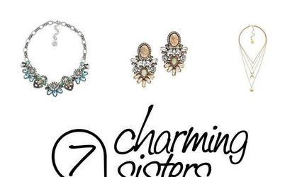 7 Charming Sisters