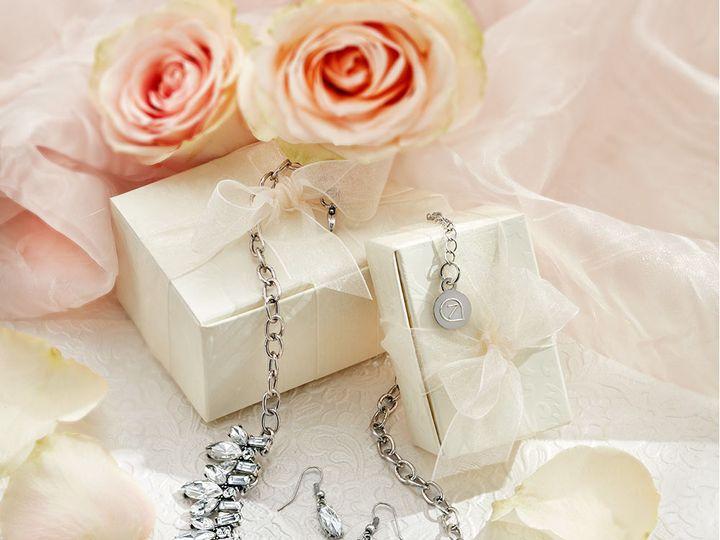 Tmx 1463076815430 Bridal Group01lo Res Dumfries wedding jewelry