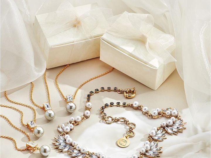 Tmx 1463076815574 Bridal Group04lo Res Dumfries wedding jewelry