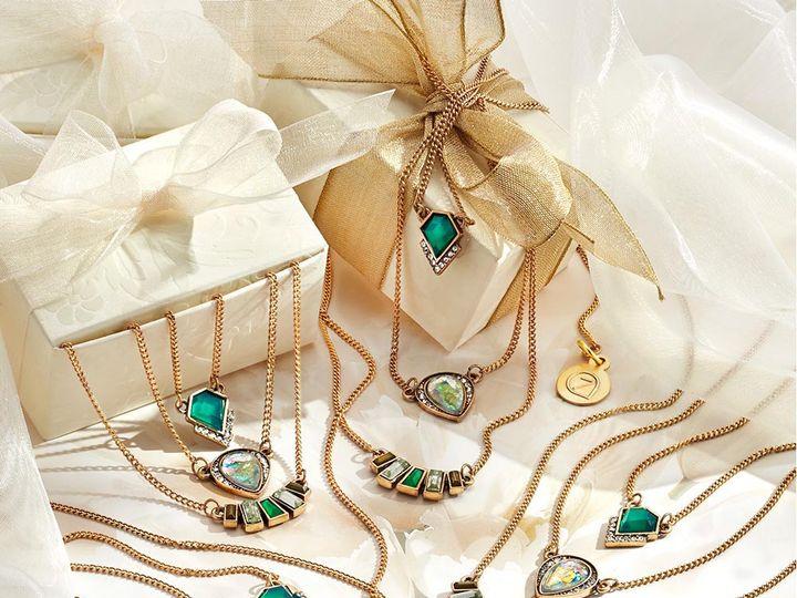 Tmx 1463076822906 Bridal Group06lo Res Dumfries wedding jewelry