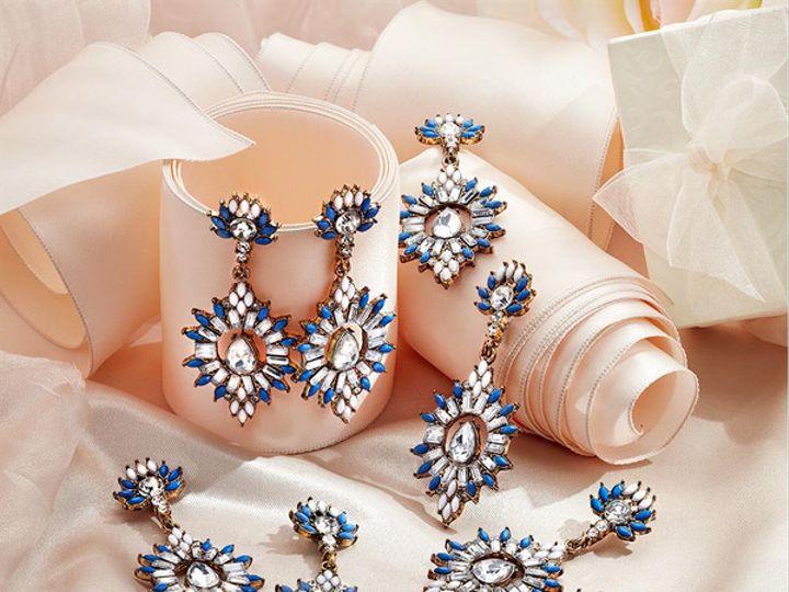 Tmx 1463076833182 Bridal Group11lo Resgrande Dumfries wedding jewelry