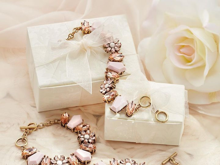 Tmx 1463076837339 Bridal Group12lo Res Dumfries wedding jewelry