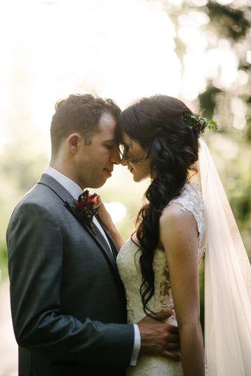 seattle wedding photographer lake chelan wedding p