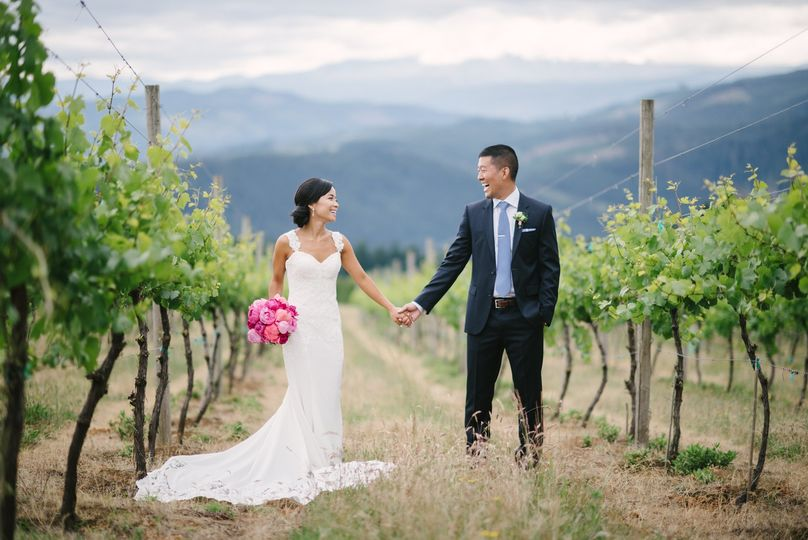 Karissa roe photography photography seattle wa weddingwire 800x800 1472148117015 seattle wedding photographer lake chelan wedding p junglespirit Image collections