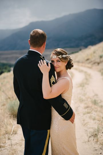 seattle wedding photographer lake chelan wedding p