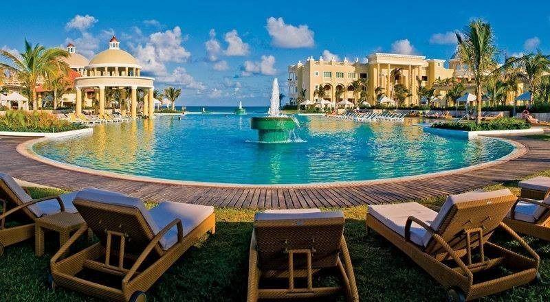 5832e03df34dad0c 1452730501794 iberostar grand hotel paraiso