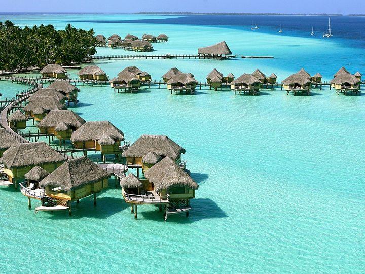 Tmx 1452730518211 Fiji Islands Oakland wedding travel
