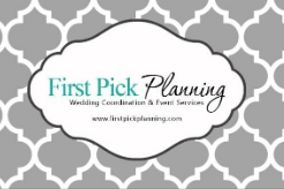 First Pick Planning