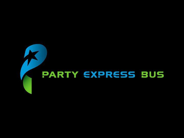 peb logo color