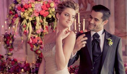 Cindy Salgado Wedding Design & Events