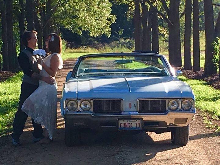 wedding shoot 2
