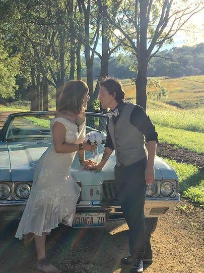 wedding shoot 5