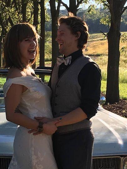 wedding shoot 6