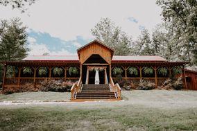 Bull Mountain Lodge
