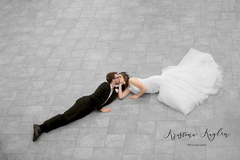 Kristina Kaylen Photography