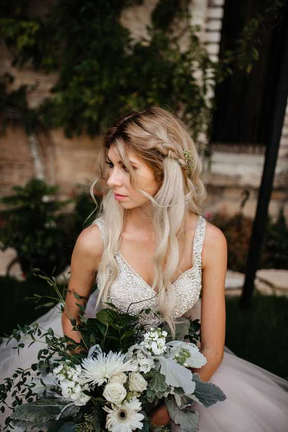 Emily Short Photography