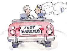 weddingofficiantlogo